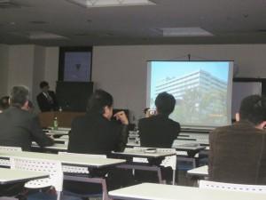 古土井先生講演1